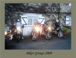 Biker Friendly B&B France La Croix Du Reh Bed and Breakfast Limoges Limousin France Chambres DHotes Gites Holiday Accommodation Guest House Hotel Hostel French