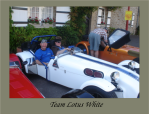 Classic Team Lotus B&B France La Croix Du Reh bed and Breakfast Limoges Limousin France Chambres DHotes Gites Holiday Accommodation Guest House Hotel Hostel French