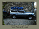 KUDU Expeditions B&B France La Croix Du Reh bed and Breakfast Limoges Limousin France Chambres DHotes Gites Holiday Accommodation Guest House Hotel Hostel French