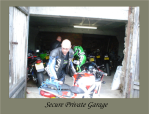 Secure Garage B&B France La Croix Du Reh bed and Breakfast Limoges Limousin France Chambres DHotes Gites Holiday Accommodation Guest House Hotel Hostel French