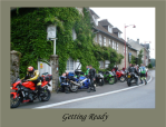 Motobike Friendly B&B France La Croix Du Reh bed and Breakfast Limoges Limousin France Chambres DHotes Gites Holiday Accommodation Guest House Hotel Hostel French