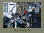 Bikers Welcome Limoges B&B France La Croix Du Reh bed and Breakfast Limoges Limousin France Chambres DHotes Gites Holiday Accommodation Guest House Hotel Hostel French