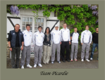 Picardie Team B&B France La Croix Du Reh bed and Breakfast Limoges Limousin France Chambres DHotes Gites Holiday Accommodation Guest House Hotel Hostel French