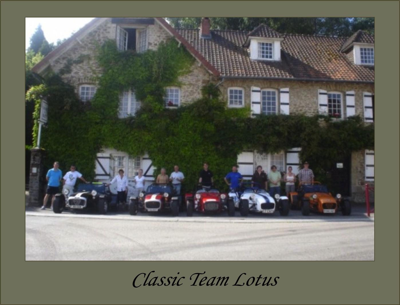 Biker car friendly la croix du reh la croix du reh for Chambre d hotes limoges