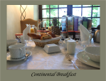 Breakfast B&B Limoges La Croix Du Reh Bed and Breakfast France Chambres Dhotes Limousin