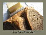 Brown Bread La Crox Du Reh B and B B&B France Limoges Limousin Chambres DHotes Hotel Accommodation France Holiday Stay Gites