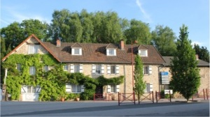 la-croix-du-reh-bb-bed-and-breakfast-chambres-dhotes-hotel-hostel-holiday-accommodation-limoges-limousin-l
