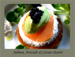 Salmon & Caviar La Croix Du Reh B and B B&B France Limoges Limousin Chambres DHotes Hotel Accommodation France