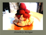 Strawberry La Croix Du Reh B and B B&B France Limoges Limousin Chambres DHotes Hotel Accommodation France Holiday Stay Gites