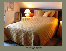 Yellow Suite Limoges B&B La Croix Du Reh Chambres Dhotes France Limousin Holiday Accommodation Bed and Breakfast Gites de France Holiday Home Hotel Hostel Vacation Rentals