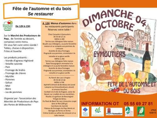 Programme Fête Automne Bois  Eymoutiers 4 octobre 2015 _Page_2